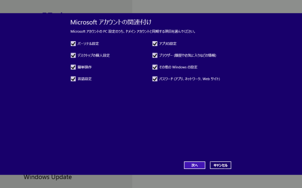Windows8_acc_004