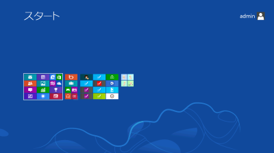 Windows8_menu_002