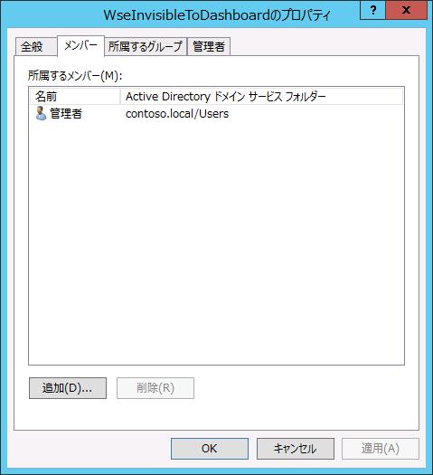 User_002