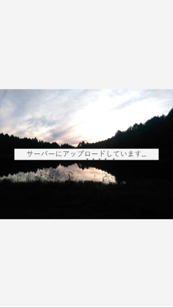 wp_ss_20150923_0004[1]